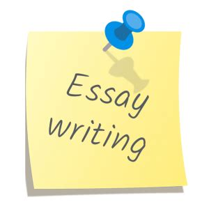Writing Position Papers - Study Guides and Strategies