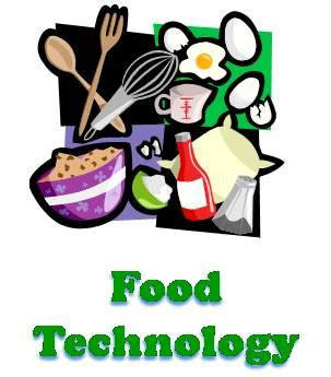 African Journal of Food Science and Technology